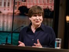 Ploumen (PvdA) veegt vloer aan met seksisme: 'Ongelooflijk wat mannen en trollen denken te kunnen zeggen'