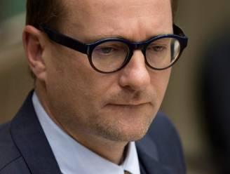"""Ben Weyts: """"Vlaanderen mag niet gegijzeld worden door problemen Brussels voorstadsnet"""""""