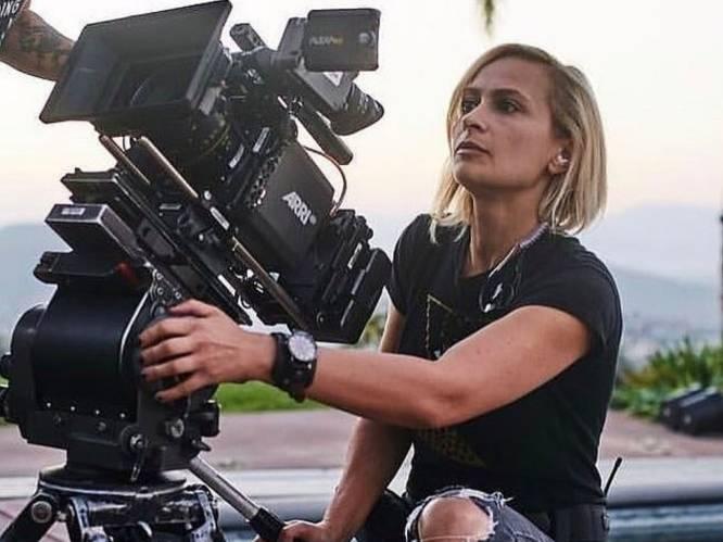 Vier keer dodelijker dan stuntman zijn: waarom cameramensen zo veel gevaar lopen op de filmset