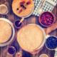 Nationale Pannenkoekdag: 12 weetjes over pannenkoeken die je nog niet kende