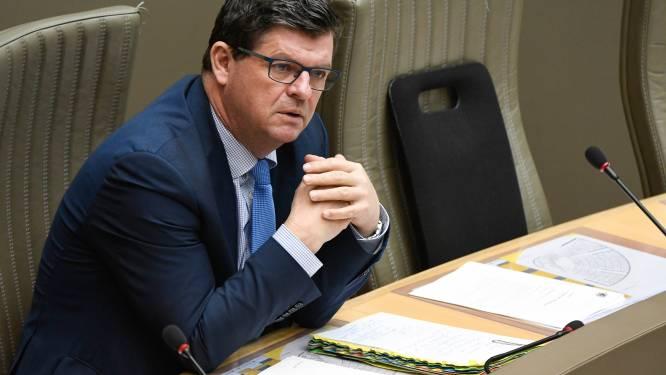 Vlaamse erfbelasting dreigt gat te slaan