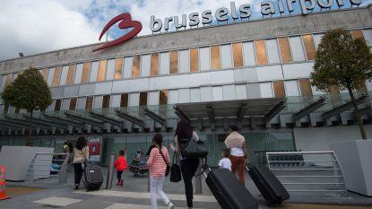 Brusselse luchtverkeersleiders dreigen met paasstaking wegens 'heksenjacht'
