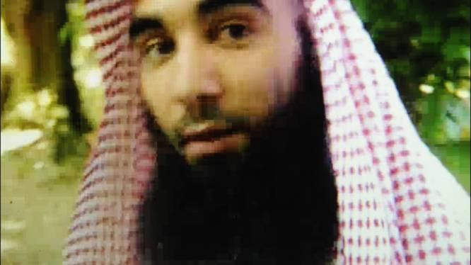 Woordvoerder Sharia4Belgium vrijdag voor Antwerpse strafrechter