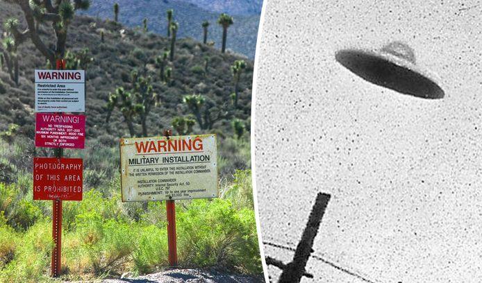 Getty Images/iStockphoto/SETI Institute