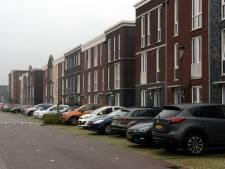'Duurzaam' met twee auto's voor de deur: Rijswijk blijft in top 3 van steden met vieze lucht