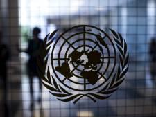 Droits de la femme à l'ONU: la Belgique a-t-elle soutenu l'Arabie Saoudite?
