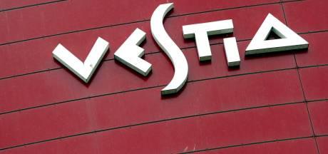 Vestia waarschuwt voor meer dan 100 ontslagen