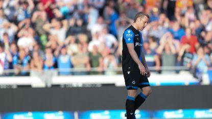 """Ruud Vormer baalt als een stekker: """"Je krijgt thuis vier doelpunten tegen, dat mag nooit gebeuren"""""""