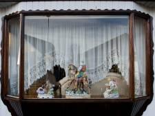Dit jaar duidelijkheid over woonwagenkamp Waardenburg: opknappen of verhuizen?