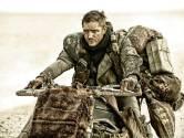 "La flotte du film ""Mad Max Fury Road"" en vente en Australie"