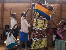 Enlevés à leur famille au Congo, adoptés en Belgique