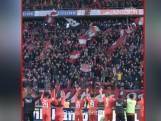 Deze video zorgt voor kippenvel bij supporters FC Twente