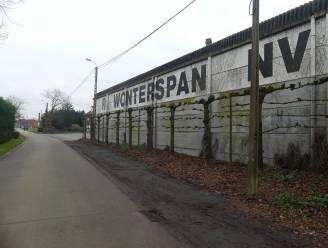 Houtbedrijf Wonterspan moet 280.000 euro betalen voor illegale uitstoot dioxines en lood
