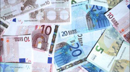 Belgische bedrijven stuurden in 2016 129 miljard euro naar fiscale paradijzen