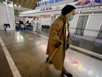 Hoe vaccineren China helpt om verder Europa binnen te sluipen