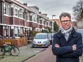 6 miljoen om veiligheid in kwetsbare Haagse gebieden te verbeteren: 'Verrommeling en criminaliteit'
