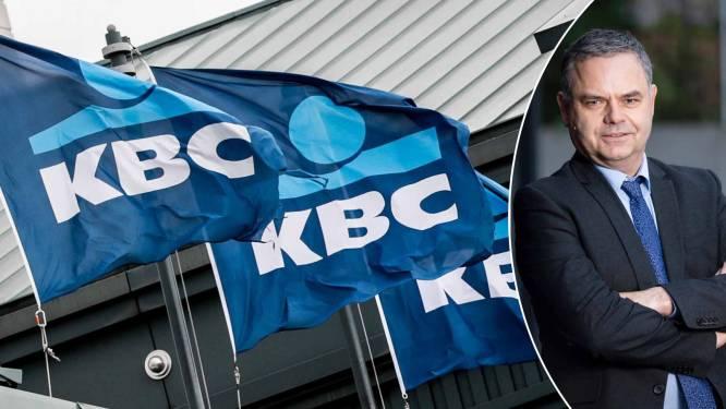 Van bijna failliet tot beste bank van 2020: hoe komt het dat KBC plots zo succesvol is?