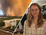 De Stentor Nieuws Update | Vluchten voor Turkse bosbranden en onkruid overwoekert Deventer