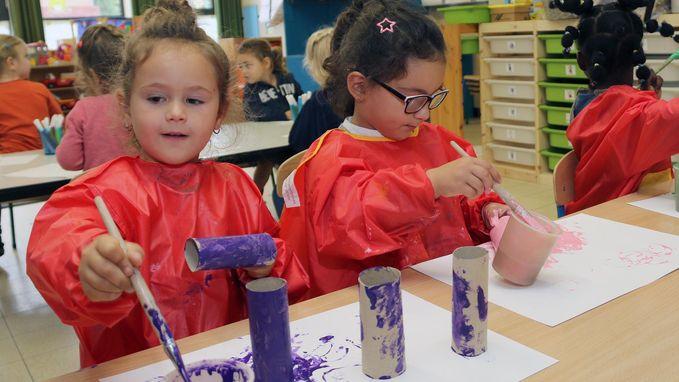 Sint-Dimpna houdt eeuwfeest met 100 activiteiten