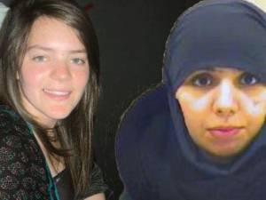 Trois Anversoises parties en Syrie en route pour la Belgique avec leurs enfants