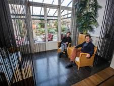 Bien en Ruud willen 2,75 miljoen voor riante woning: 'Duurste huis in Delft dat nu te koop staat'