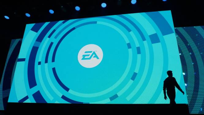 Videogamegigant EA gehackt