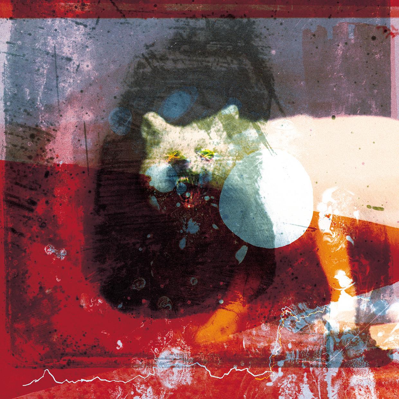 'As the Love Continues' van Mogwai. Beeld Humo