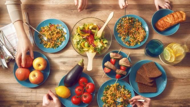 De hele dag door honger? Dit zijn 7 mogelijke oorzaken