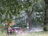 Eerste Achterhoek Berkelland Rally: racen door de natuur zonder wanklank