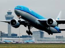 Utrecht en Stichtse Vecht uiten zorgen bij minister over toename overlast Schiphol