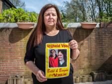 Jonge zussen uit Etten-Leur al twee jaar vast in Turkije vanwege verdenking terrorisme