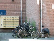 Gemeente Nijmegen steeds meer in de knel met aanpak illegale studentenhuizen