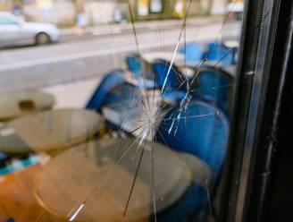 """Doodsbedreigingen voor collega's van barman die verdacht wordt in verkrachtingszaak in Elsene: """"Plots allemaal verkrachters"""""""