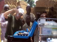 VN-kinderorganisatie: 1 op de 3 kinderen vergiftigd door lood