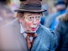 Definitief streep door Dickens Festijn Deventer: 'Het is niet iets wat je in afgeslankte vorm doet'