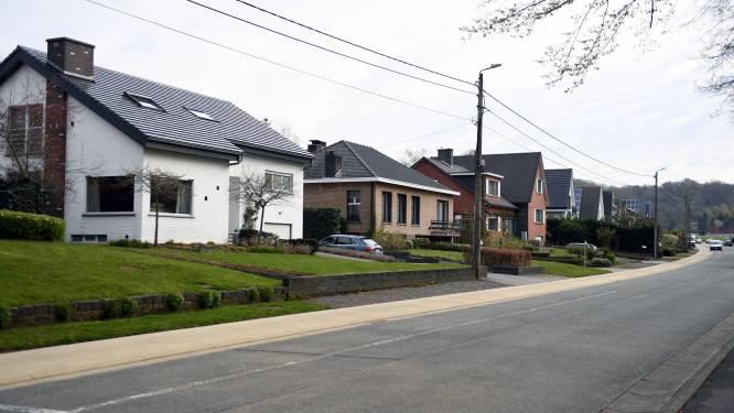 """Op huizenjacht in... Lubbeek: """"Heel wat plekjes waar je precies alleen woont tussen de bloesems"""""""