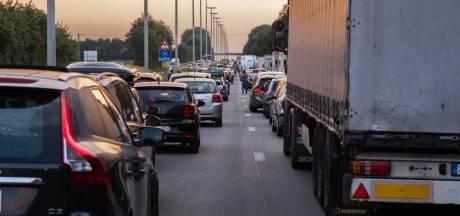 Un mois de septembre particulièrement meurtrier sur les routes