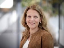 Dit is de vrouw achter het Janssen-vaccin: 'Ze voelt zich geen haar beter dan anderen'
