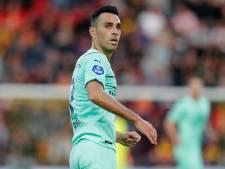 PSV wil in Graz de storm voor zijn en op koers blijven voor overwintering in de Europa League