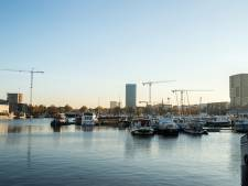 Antwerpse jachthaven Kempisch Dok behaalt internationaal kwaliteitslabel Blue Flag