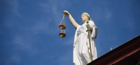 Ossenaar die Boekelse varkensboer wilde vermoorden krijgt acht jaar cel