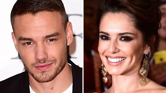 """""""Cheryl probeerde het ooit uit te maken via de telefoon"""": Liam Paynes nieuwe single gaat over moeilijk moment in relatie"""