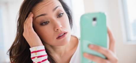 Zo kun je een trage telefoon weer sneller maken