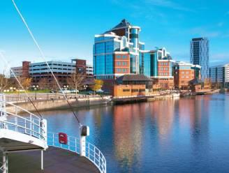 Budgetvriendelijk citytrippen in trendy Manchester