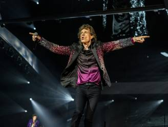 Rolling Stones cancelen tournee vanwege corona