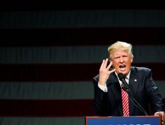 Kan Trump als president met één druk op de knop de wereld om zeep helpen?