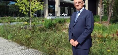Boelhouwer: 'Had mijn observaties eerst expliciet met alle raadsleden moeten delen'