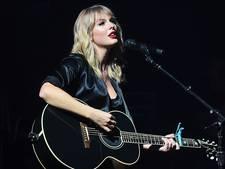 Pandemie laat prijzen van muziekrechten exploderen: strijd om honderden miljoenen