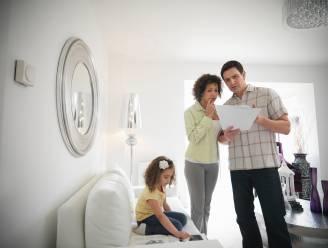 Maar 5% gezinnen beschikt over goedkoopste energiecontracten: zo betaal ook jij minder