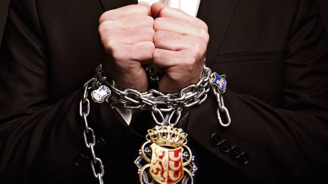 Burgemeester Eindhoven baalt van advies Raad van State: 'Burgemeester mag geen sheriff worden'